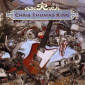Chris Thomas King - Baptized In Dirty Water