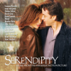 Serendipity (Music from the Motion Picture) - Various Artists
