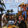 Village People - In the Navy artwork