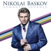 Romantic Journey - Nikolay Baskov