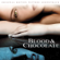 Blood & Chocolate (Original Motion Picture Soundtrack) - Various Artists