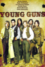 Young Guns - Christopher Cain