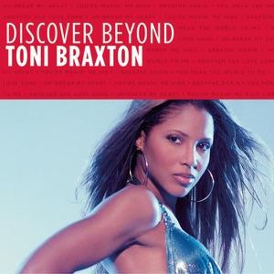 Discover Beyond: Toni Braxton - EP