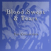 Blood, Sweat & Tears - Spinning Wheel
