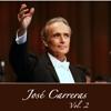 Lara: Granada - José Carreras