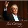 Turandot: Nessun Dorma - José Carreras