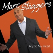 Marc Staggers - Soul Summer Love