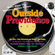 Various Artists - Outside Providence (Music from the Motion Picture)