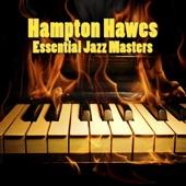 Hampton Hawes - Blues The Most