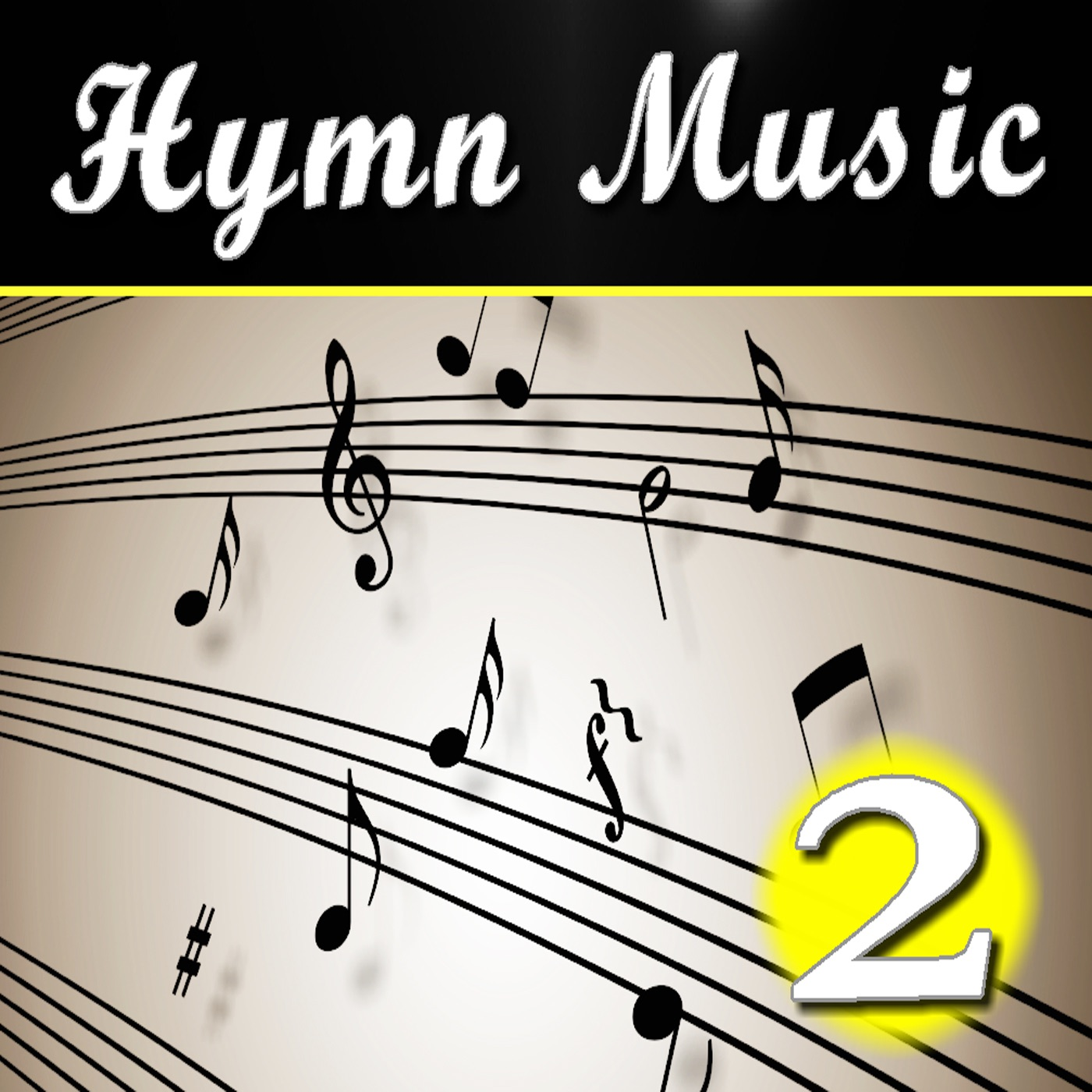 MP3 Songs Online:♫ When the Roll is Called Up Yonder - Praise Hymn Family album Hymn Music (Christian Music, Vol. 2). Christian & Gospel,Music listen to music online free without downloading.