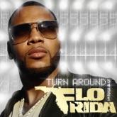 Turn Around (5,4,3,2,1) - Single
