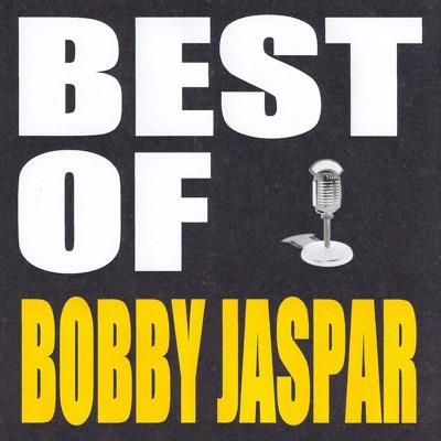 Best of Bobby Jaspar - Bobby Jaspar