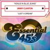 Venus In Blue Jeans / Just A Dream (Digital 45) - Single