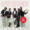Brick - Ain't Gonna Hurt Nobody artwork