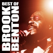 Brook Benton - Hotel Happiness