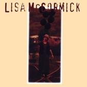 Lisa McCormick - Gravitate