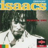 Gregory Isaacs - Loving Pauper - Original