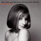 Barbra Streisand - Gotta Move