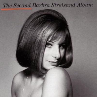 The Second Barbara Streisand Album - Barbra Streisand