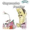 Roberto Goyeneche & Armando Pontier y Su Orquesta Tipica - Olvído ilustración
