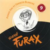 Signé Furax : Le boudin sacré, vol. 9