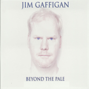 Beyond the Pale - Jim Gaffigan - Jim Gaffigan