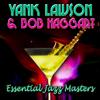 Yank Lawson & Bob Haggart - How Long Has This Been Going On? Grafik
