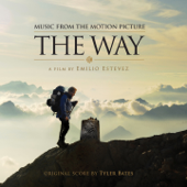 The Way (Music from the Motion Picture)