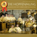 What a wonderful world (Instrumental) - Die Hopfenmusig
