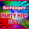 Schlager Party Hits 2011 - Various Artists
