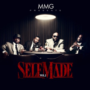 Self Made, Vol. 1 (Deluxe Version)