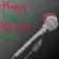 We Need A Little Christmas (Karaoke Instrumental Track) [In the style of Mame and Angela Lansbury] - ProSound Karaoke Band