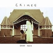 Crimes - Bathe