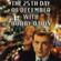 Christmas Auld Lang Syne - Bobby Darin