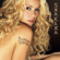 Shakira Whenever, Wherever - Shakira