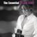 The Essential Celine Dion - Céline Dion