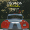 Blue Holiday Band - Das Wandern in den Bergen (Instrumental) artwork