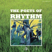 The Poets of Rhythm - Saltin' The Soup
