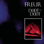 Freur - Doot-Doot