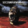 Scorpions - Wind of Change (Live) artwork