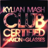 Club Certified - Single