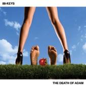 88-Keys - Stay Up! (Viagra) [feat. Kanye West]