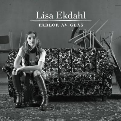 Pärlor Av Glas - Lisa Ekdahl