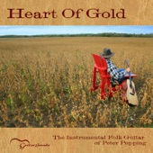 Peter Pupping - Heart of Gold