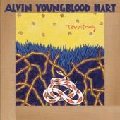Alvin Youngblood Hart - Just About To Go