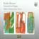 Version for 25 Pianos - Steffen Schleiermacher