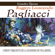 Opera - Pagliacci - The Royal Opera Orquesta