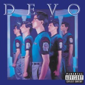 Devo - Beautiful World (Remastered Album Version)