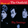 The Outfield - Your Love Grafik