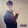 Vuot Qua - Yanbi